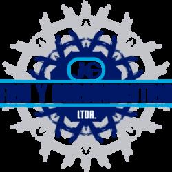 logo-frio-289x300